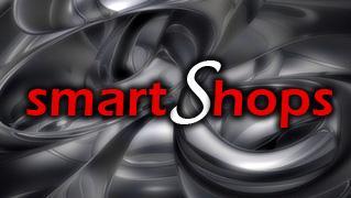 smartShops