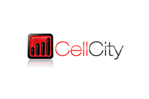 המלצה מ-Cell City