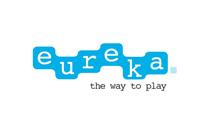 המלצה מ-Eureka