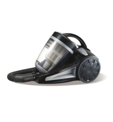 שואב אבק ציקלון 71066 MORPHY RICHARDS