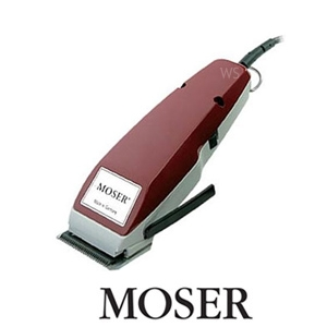 מכונת תספורת MOSER  1400