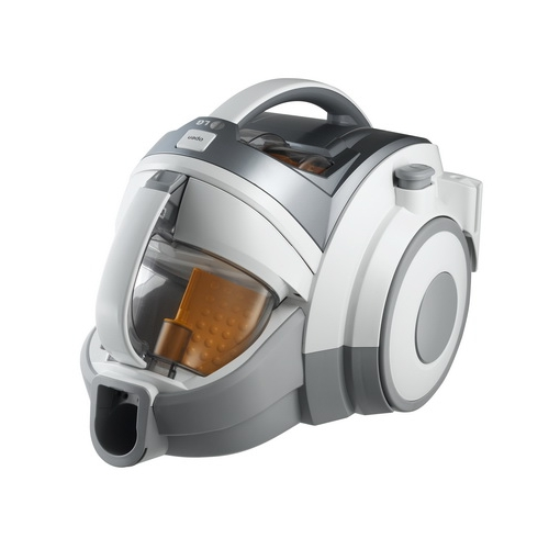 שואב אבק נגרר LG V-K7920UHA