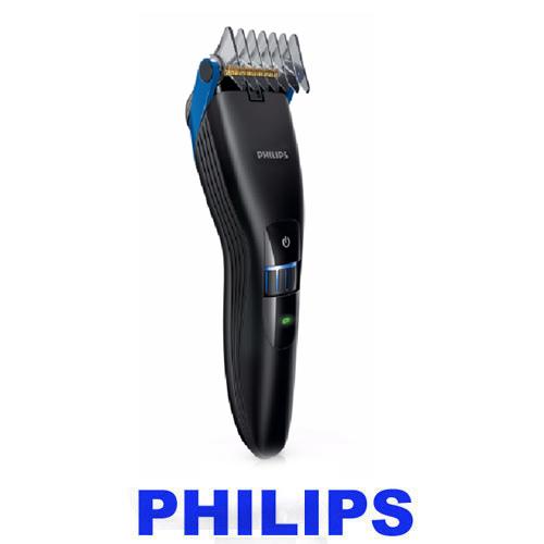 מכונת תספורת פיליפס QC5370