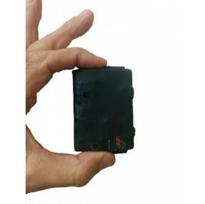 מכשיר הקלטה בשילוב GSM