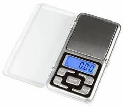 מישקל כיס 500 גרם