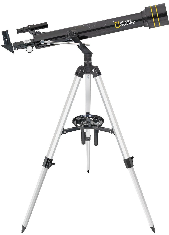 טלסקופ מיקצועי