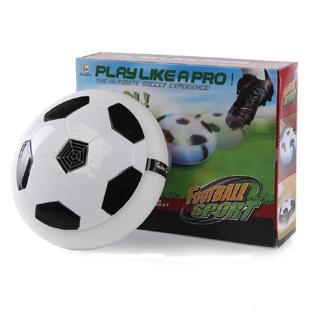 כדורגל אוויר