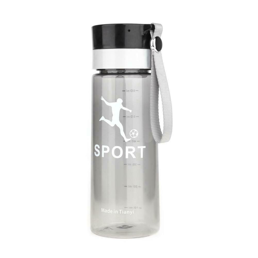 מצלמת WIFI בצורת בקבוק ספורט