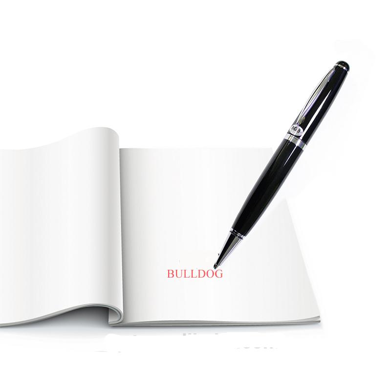 עט הקלטת קול