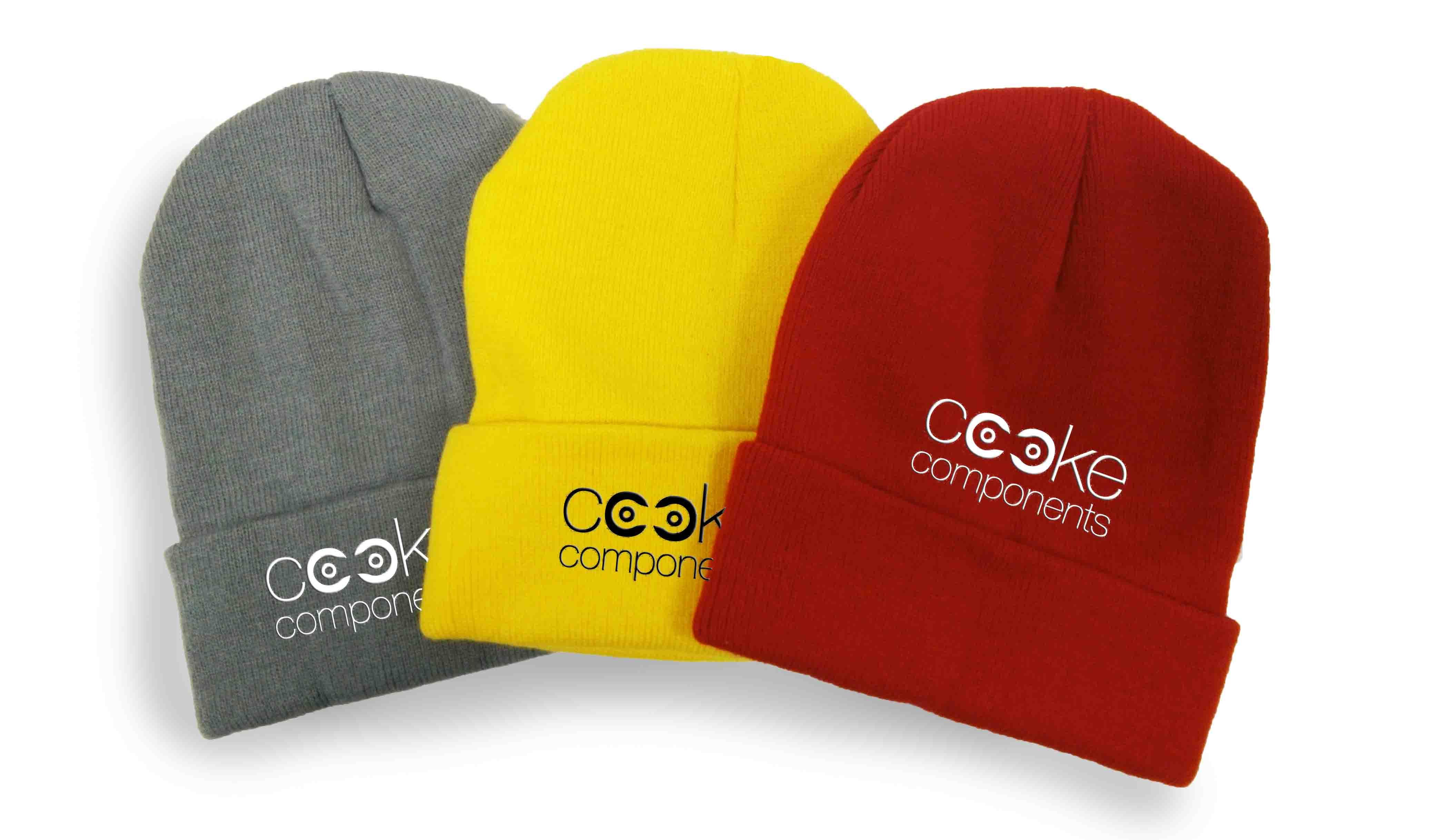 כובעי גרב לגברים |  כובעי צמר לחורף