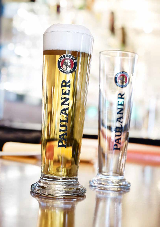 כוסות בירה עם לוגו | כוס לבירה