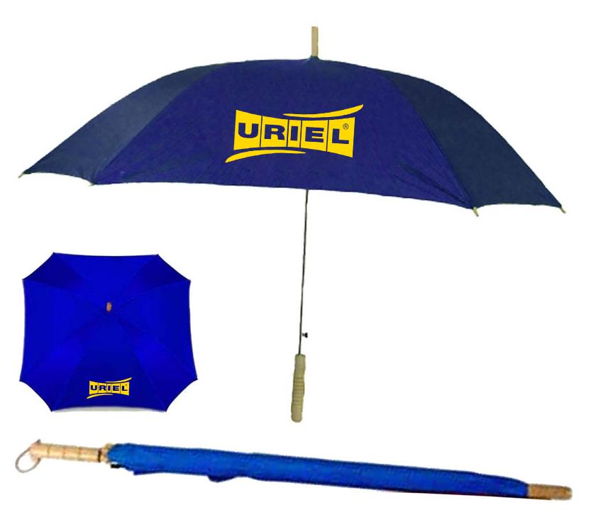הדפסה על מטריות | מטריה מודפסת