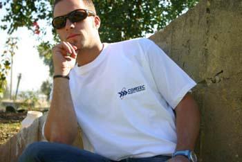 חולצות t-shirt | טישרט | חולצות טי שרט