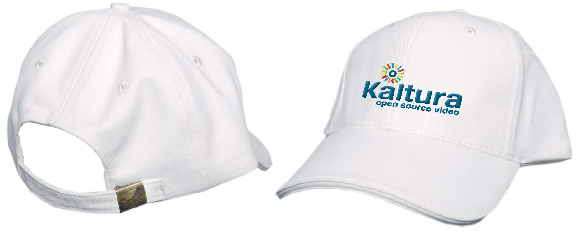 הדפסות על כובעים | כובע מצחיה