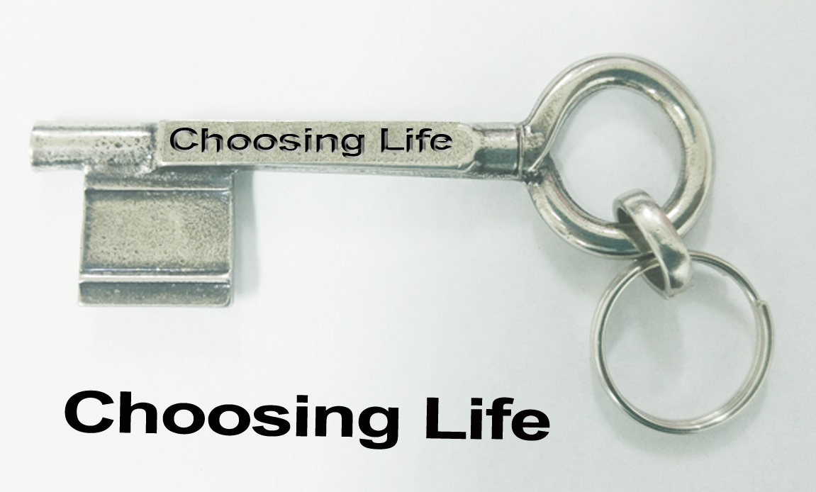 מחזיקי מפתחות מעוצבים