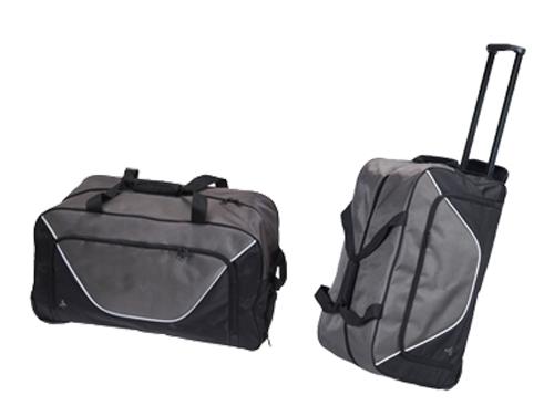תיק טרול | תיקי טרולי | תיק נסיעות