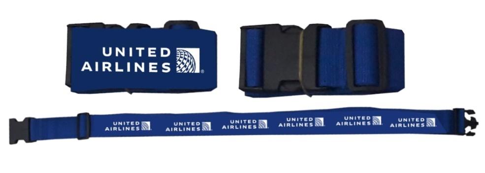 חגורה למזוודה | מוצרי פרסום לקידום מכירות