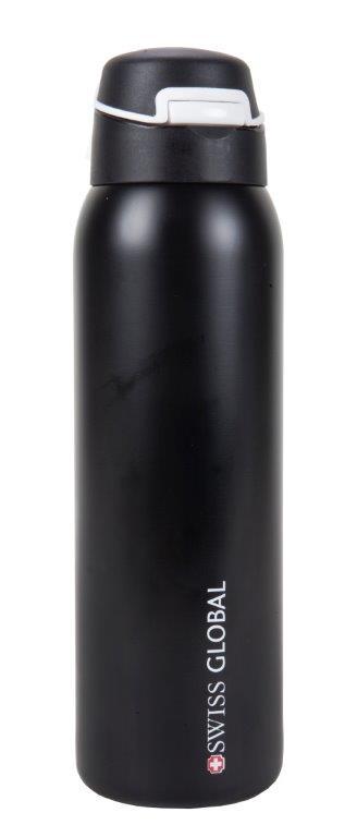 בקבוק שומר חום וקור | בקבוק תרמי ממותג