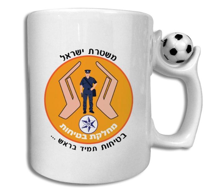 כוסות עם לוגו | ספל ממותג