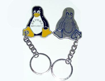 מחזיקי מפתחות מעוצבים | מחזיק בעיצוב יחודי