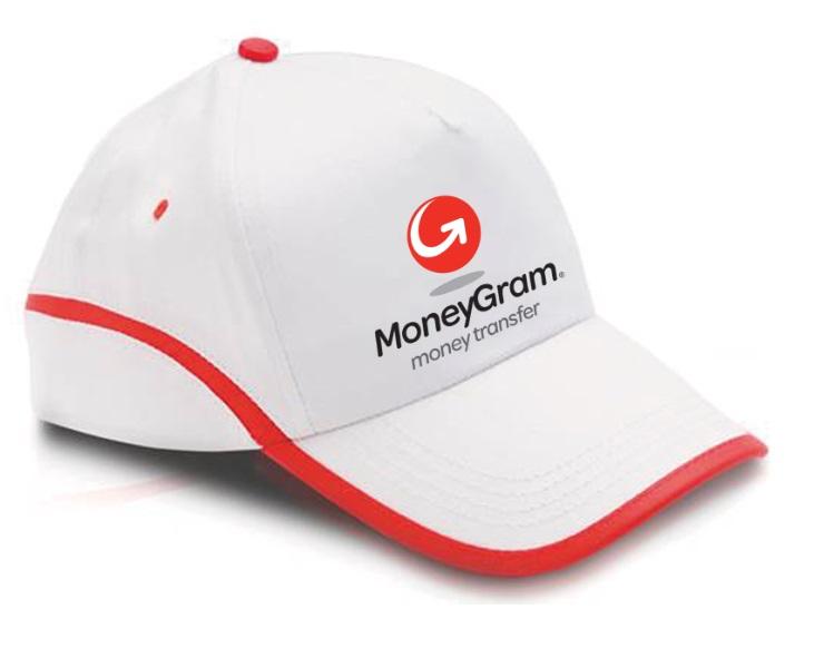 כובע עם רקמה אישית | כובע עם שם