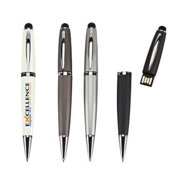 עט usb   עטים יוקרתיים   עטי יו אס בי