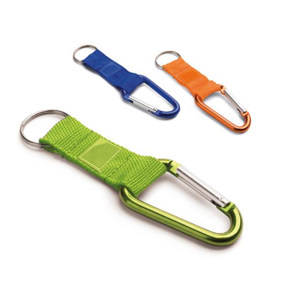 מחזיקי מפתחות לתיק | שאקל ממותג