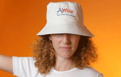 כובע טמבל בעיצוב אישי