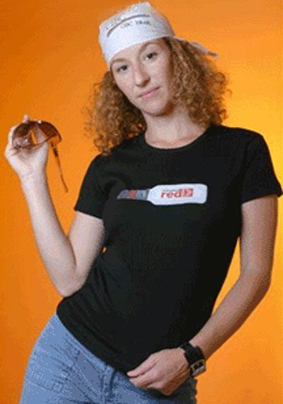 מוצרי פרסום למועדונים | חולצת מודפסות | חולצות ריבס