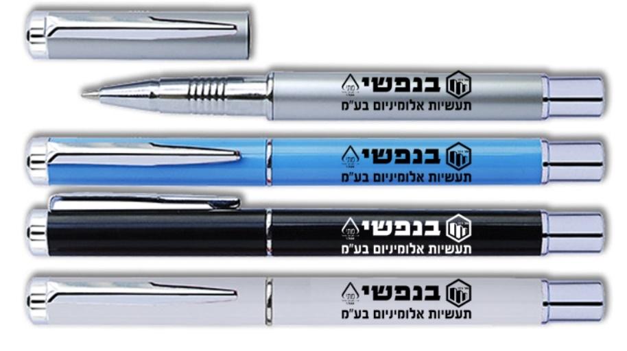 עטים דמוי פרקר | עט דמוי פרקר