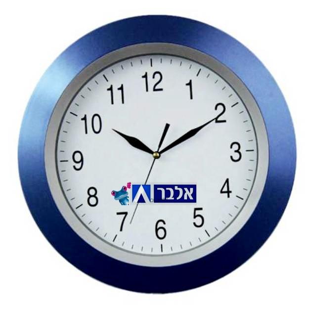 שעונים ממותגים | הדפסה על שעונים