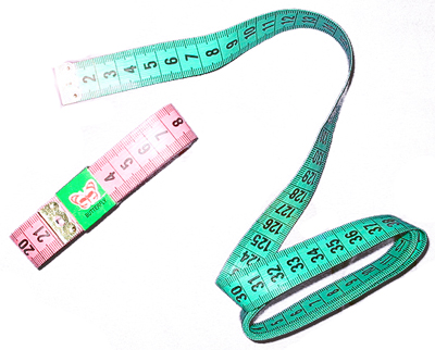 סרט מדידה | סרטי מדידה גמישים