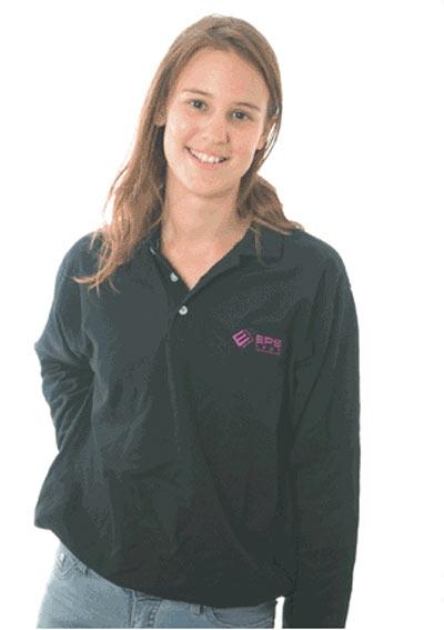 חולצות גולף נשים | חולצת פולו