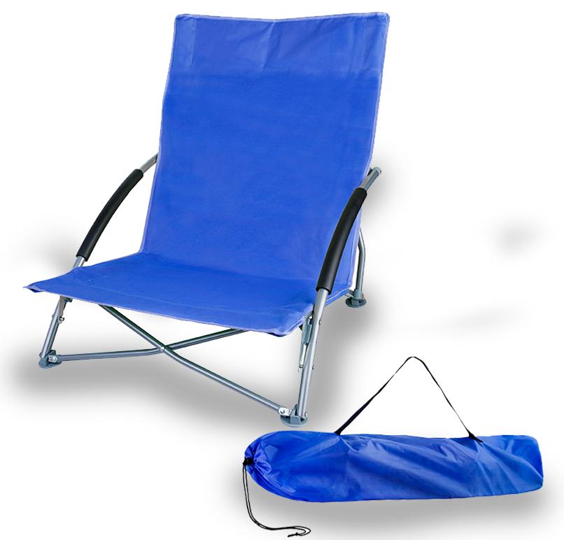 כסא מתקפל | כסא לים