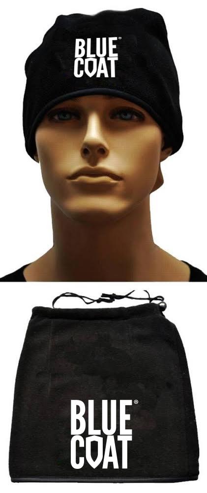 כובע פליז | מחמם צאוור