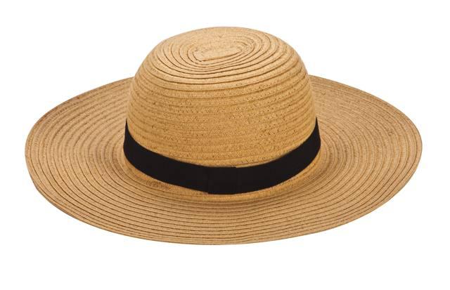 כובעי קש לחתונה | כובעי קש בסיטונאות
