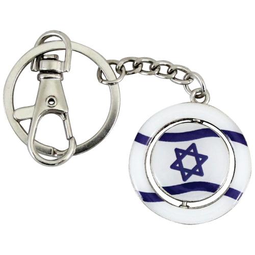 מחזיקים דגל ישראל | מחזיק דגל ישראל