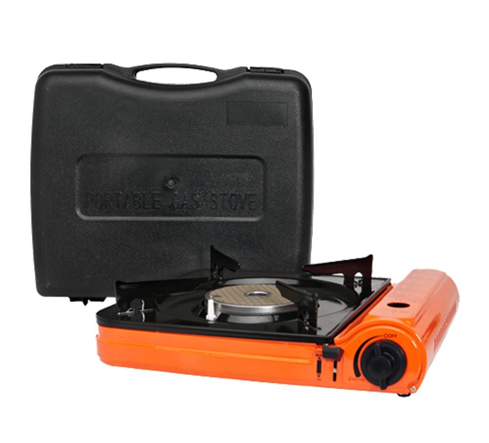 כירה | כירת גז ניידת | כירה עם מזוודה
