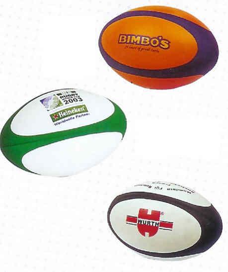 כדור רוגבי | כדור לחץ  | כדור כח מודפס