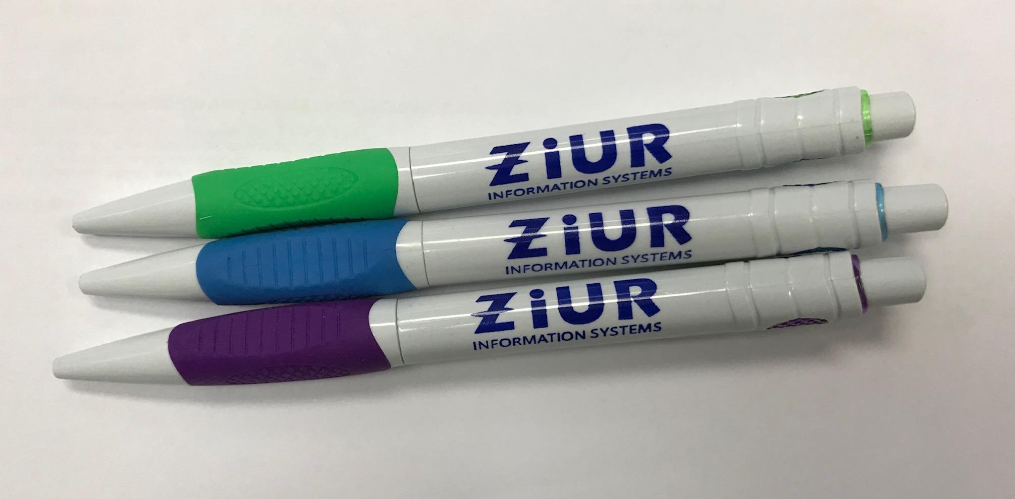 עטים מעוצבים