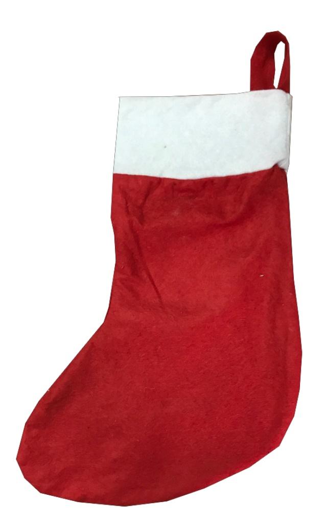 מתנות לחג המולד | גרב סנטה