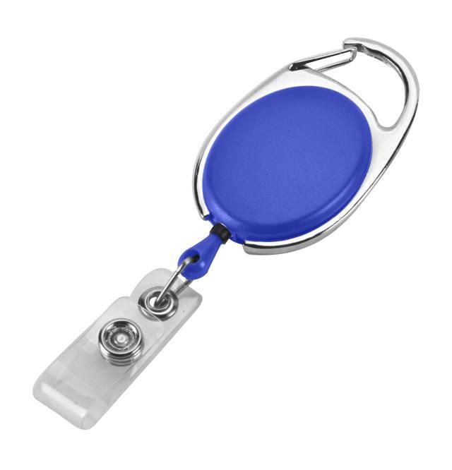 מחזיק מפתחות יויו | תג יויו לעובד
