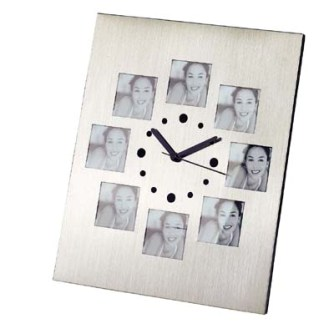 שעוני שולחן | שעון שולחני עם 8 תמונות