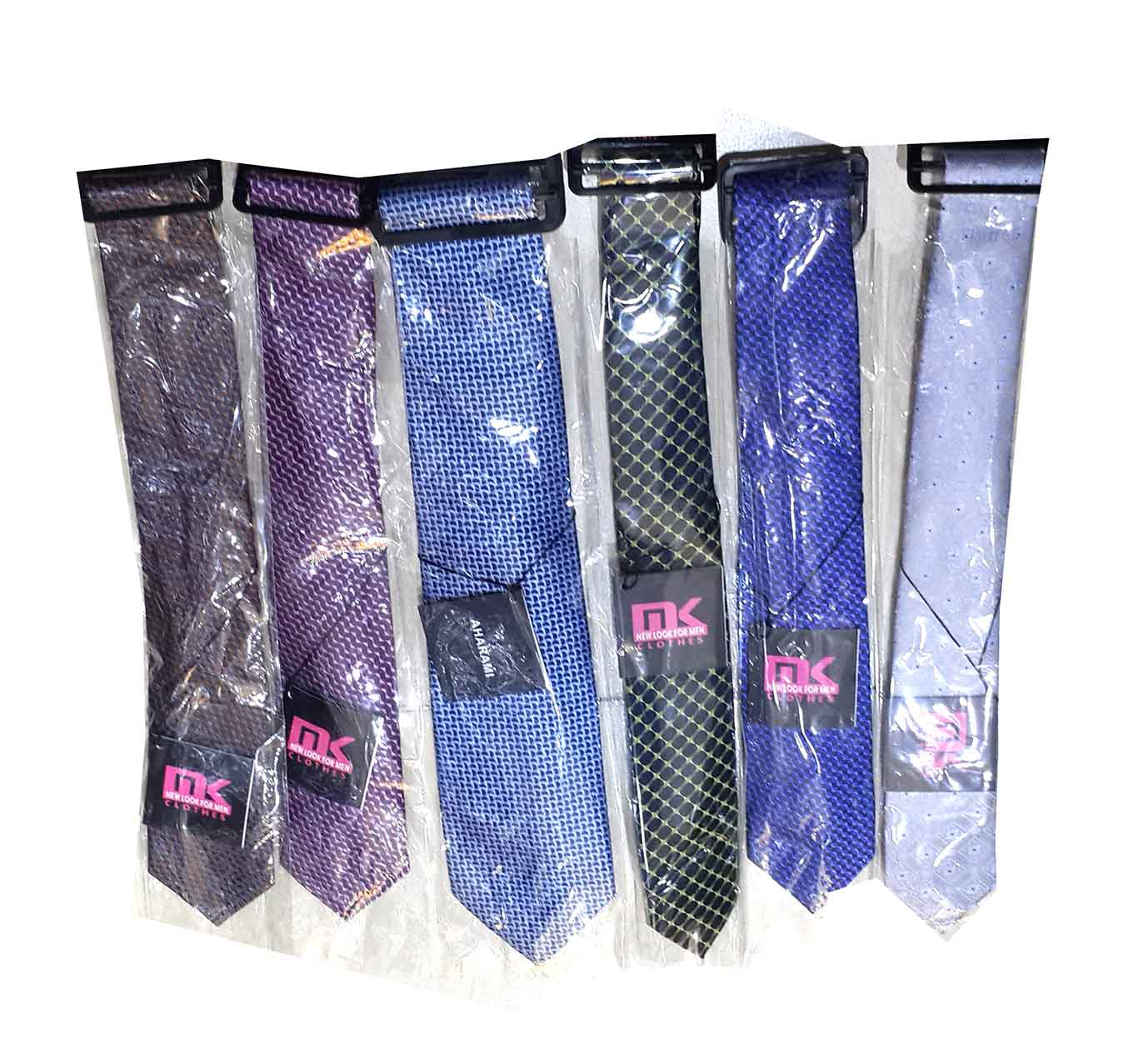 עניבות לגברים | עניבות מעוצבות