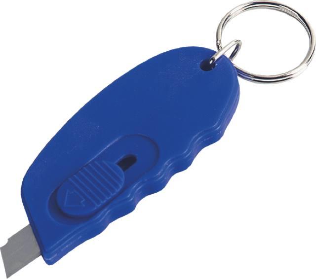 מחזיק מפתחות עם סכין | מחזיק סכין יפני