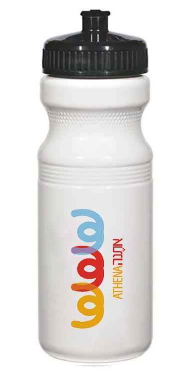 בקבוק מים לאופניים | בקבוקי שתיה