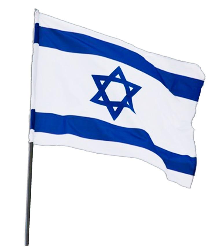 דגל תוצרת ישראל