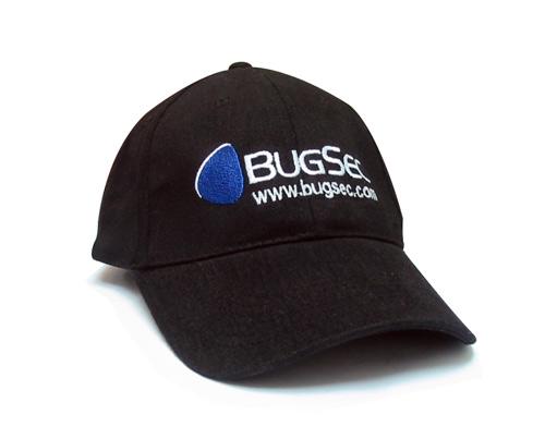 כובעים עם רקמה