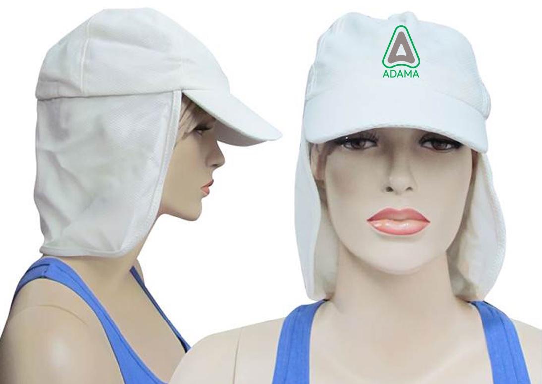 כובע ליגיונר | מזכרת לבר מצווה