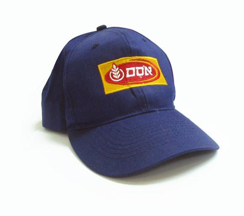 כובעים רקומים | כובע איכותי רקום